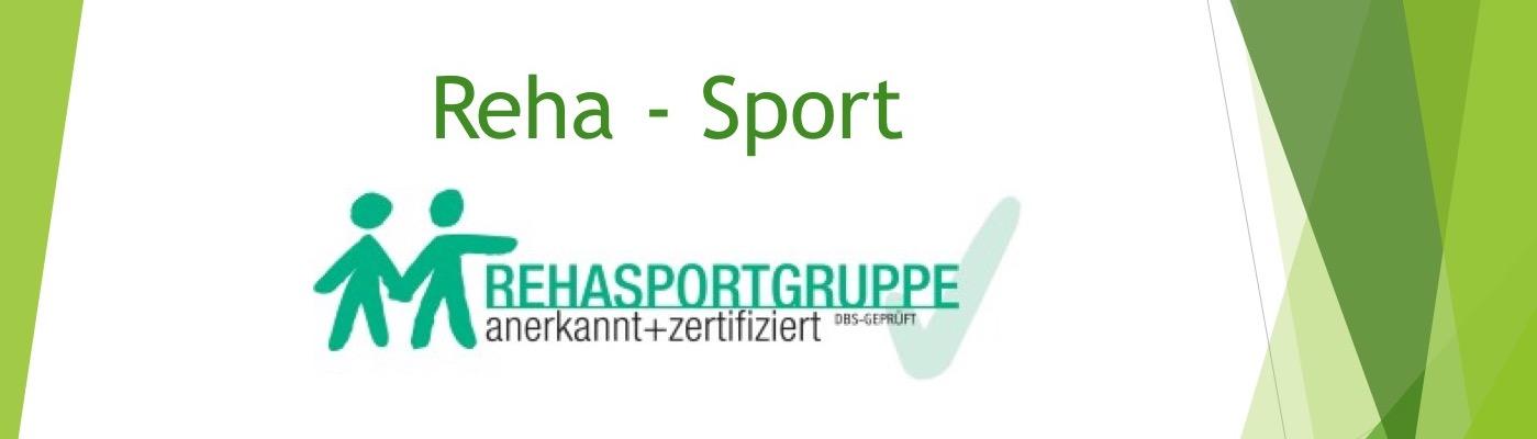 Sportgemeinschaft Hausen 1905 e.V.